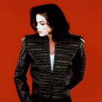 Michael Jackson, Who Is It