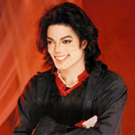 Michael Jackson, Earth Song music video