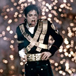 Michael Jackson, Superbowl, 1993