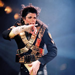 Michael Jackson, Dangerous world tour, 1993