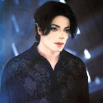 Michael Jackson You Are Not Alone video