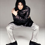 Michael Jackson, TV Guide magazine, 1999