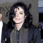 Michael Jackson, Grammy Awards 1993