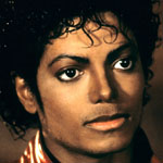 Michael Jackson, Thriller short film