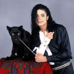 Michael Jackson, Black or White