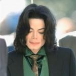 Биография Майкла Джексона В дни суда. 2005 год, Санта-Мария, Калифорния.