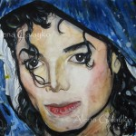 alena_mj_art4