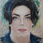 alena_mj_art3