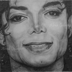 alena_mj_art