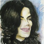 alena_mj_art2