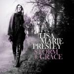 lisa-marie-presley---storm-