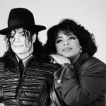 Майкл и Опра, 1993