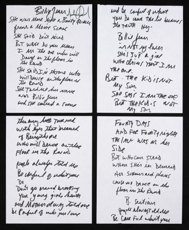 Lyric black lyrics : Michael Jackson Lyrics - Michael Jackson.ru