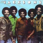 1976-the-jacksons-album