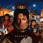 Michael album