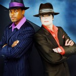 Chris-Tucker-Stops-To-Dance-With-Michael-Jackson-Street-Performer-Video