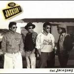 Jacksons-2300-jackson-street