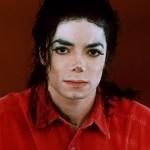 Майкл Джексон заявление о невиновности 1993
