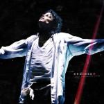 Michael-Jackson-Endless-Love-3-1