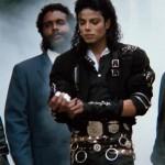 Moonwalker-michael-jackson-12505586-810-909