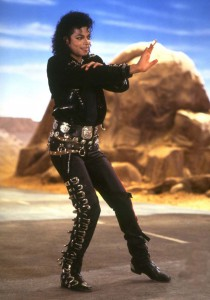 Videoshoots-Moonwalker-Set-michael-jackson-7358116-703-1000