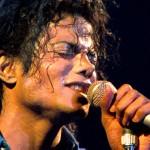 fhd988MKR_Michael_Jackson_001
