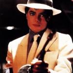 michael-jackson-smooth-criminal