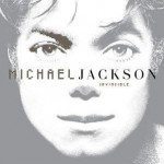 michael_jackson_invincible_album_cover