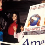Heal The World Foundation donates humanitarian aid to Sarajevo