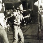 jackson 5 first national tour