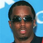 sean+p+diddy+combs_855_18334236_0_0_1646_300