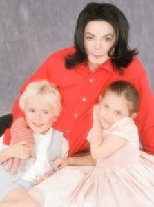01_mj+kids