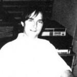 John Van Nest