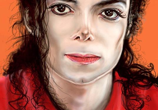 Низшая точка: Майкл на реабилитации в 1993 году