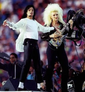 MJ-Superboll-1993