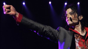 Michael-Jackson-2002-2009-image-michael-jackson-2002-2009-36112364-1366-768