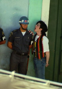 -Videoshoots-They-Don-t-Care-About-Us-Set-michael-jackson-7402679-900-1282