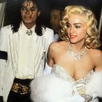 MJ_Madonna_1990