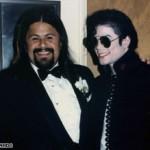 Мико и Майкл