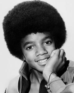 Michael-Jackson-5-era