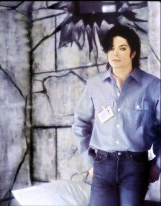 5dd014c67 Never before has Michael Jackson spoken about the political aspect of  social problems; sometimes he was asked in an interview what he thought of  politics, ...