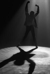 Майкл Джексон Jam