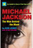 Michael Jackson: The Man Behind the Mask book cover
