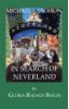 In Search of Neverland book cover
