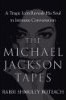 MJ Tapes book cover