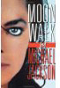 Moonwalk book cover