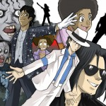 Anime-Colage-mjj07-and-anouk1998-25301576-900-639