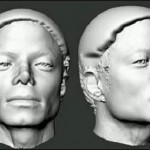michael-jackson-in-3d
