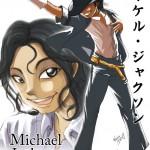 michael_jackson_manga_by_nikayou_ar