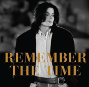 Радикальная человечность Майкла Джексона